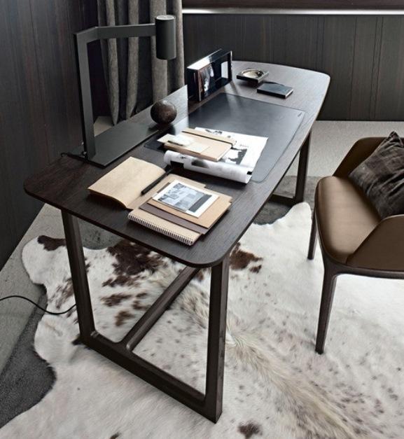 Contoh Desain Ruang Kerja Inspiratif - Contoh-Desain-Ruang-Kerja-Inspiratif-37
