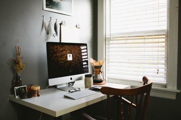 Contoh Desain Ruang Kerja Inspiratif - Contoh-Desain-Ruang-Kerja-Inspiratif-41