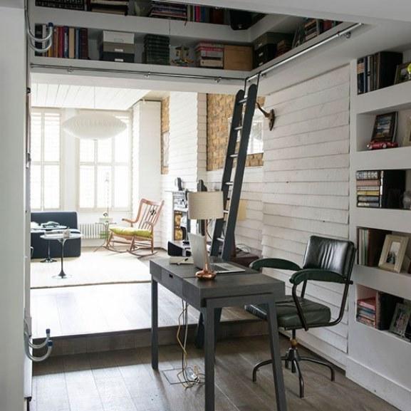 Contoh Desain Ruang Kerja Inspiratif - Contoh-Desain-Ruang-Kerja-Inspiratif-43