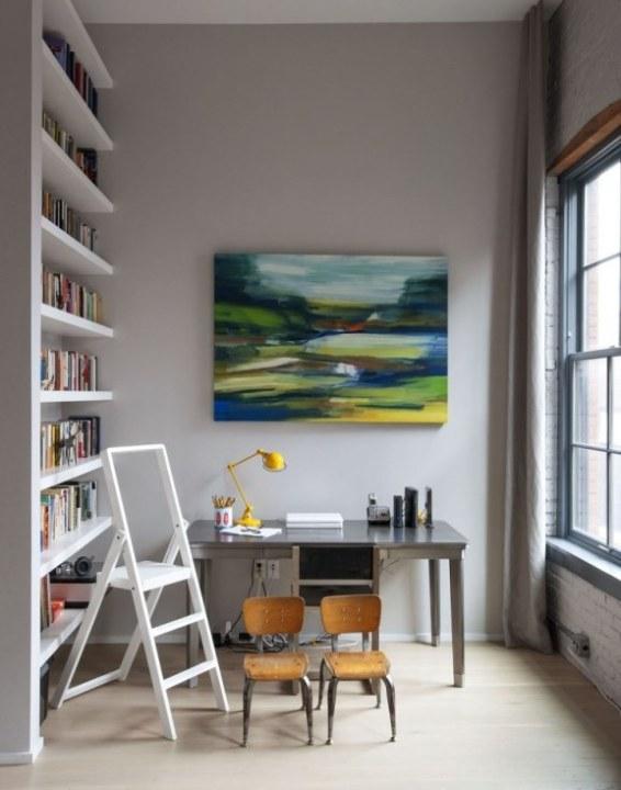 Contoh Desain Ruang Kerja Inspiratif - Contoh-Desain-Ruang-Kerja-Inspiratif-46