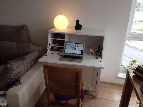 Desain Ruang Kerja Pengguna Macintosh - Ruang kerja pengguna Apple Mac Computer - Koerk
