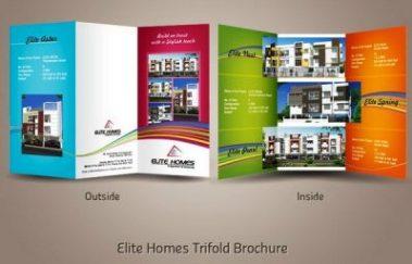 Contoh-Desain-Brosur-Real-Estate-Trifold-Brochure