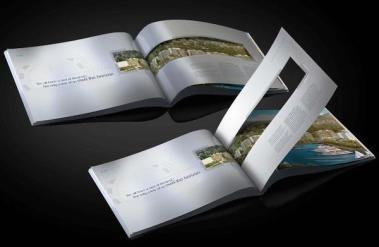 Contoh-Desain-Brosur-Real-Estate-Waterfront-Brochure
