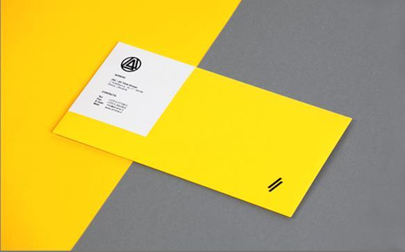 Gambar Desain Kartu Nama Terbaru - Gambar-Contoh-Desain-Kartu-Nama-Alltime-by-Anastasia-Yakovleva-and-All-Design-Transparent