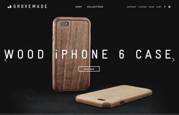 Website Desain Terbaik 2014 - Desain-Website-Terbaik-2014-Grovemade