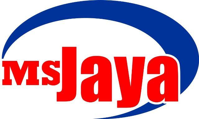 CV Mitra Setia Jaya Bengkel Industri