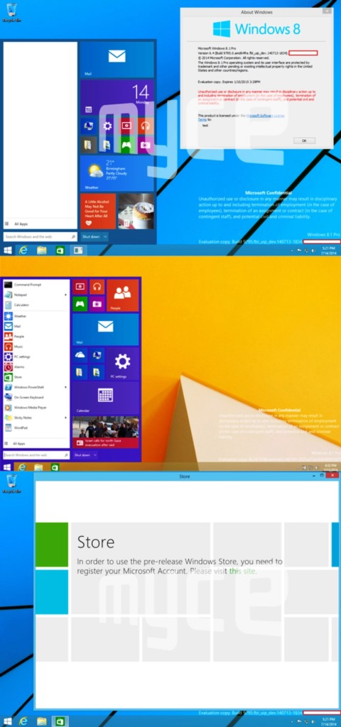 ScreenShots-Windows-9