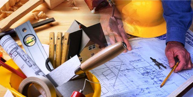 Kontraktor Terbaik Supplier Proyek Rumah