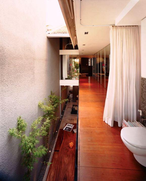 Desain Interior Terbaik Untuk Rumah Sempit - DW0606_SING-07