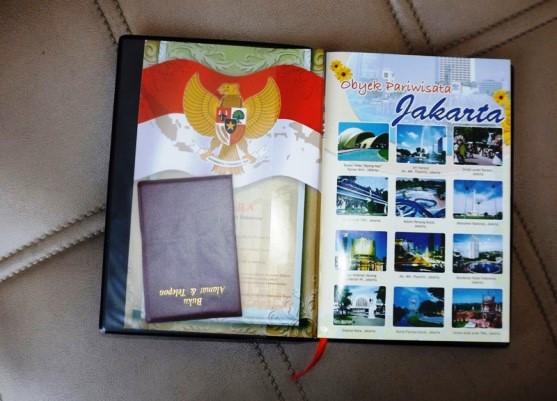 Pentingnya Buku Agenda Kerja Harian untuk Perusahaan - Jual-Buku-Agenda-Percetakan-Ayuprint-Karawang-DSCF2012-557x401