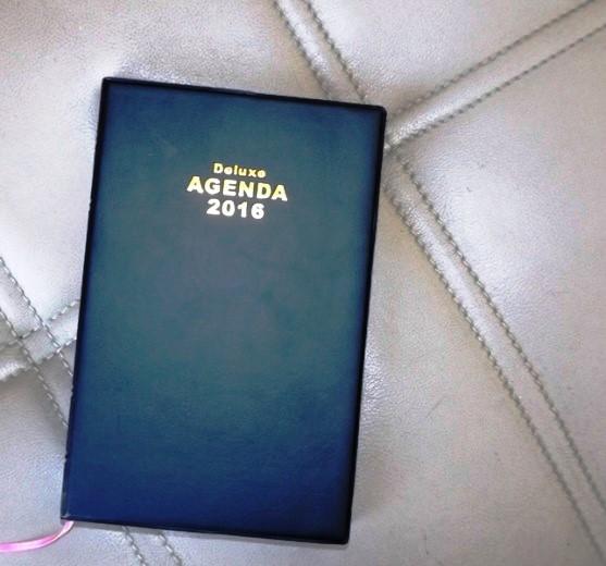 Pentingnya Buku Agenda Kerja Harian untuk Perusahaan - Jual-Buku-Agenda-Percetakan-Ayuprint-Karawang-DSCF2015-557x520