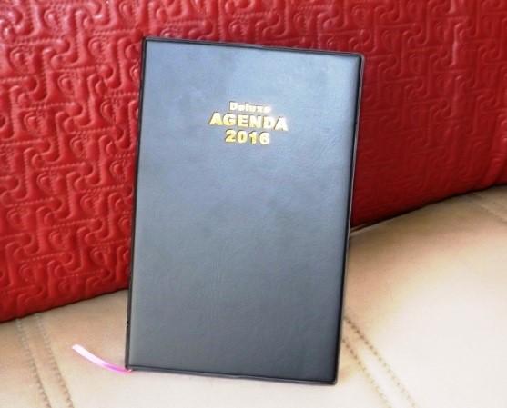 Pentingnya Buku Agenda Kerja Harian untuk Perusahaan - Jual-Buku-Agenda-Percetakan-Ayuprint-Karawang-DSCF2018-557x449