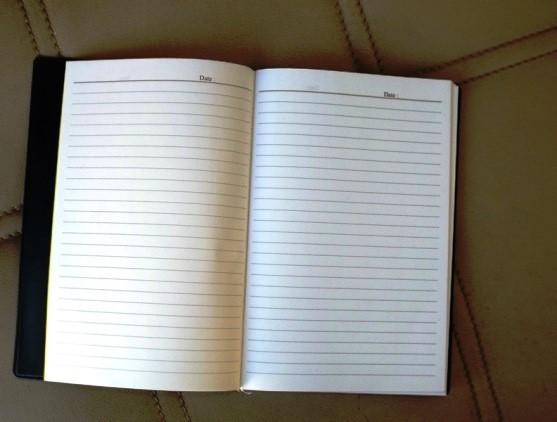 Pentingnya Buku Agenda Kerja Harian untuk Perusahaan - Jual-Buku-Agenda-Percetakan-Ayuprint-Karawang-DSCF2020-557x422