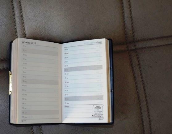 Pentingnya Buku Agenda Kerja Harian untuk Perusahaan - Jual-Buku-Agenda-Percetakan-Ayuprint-Karawang-DSCF2027-557x433