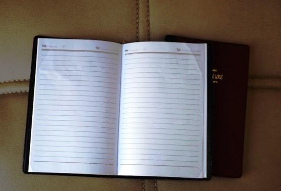 Pentingnya Buku Agenda Kerja Harian untuk Perusahaan - Jual-Buku-Agenda-Percetakan-Ayuprint-Karawang-DSCF2034-557x378