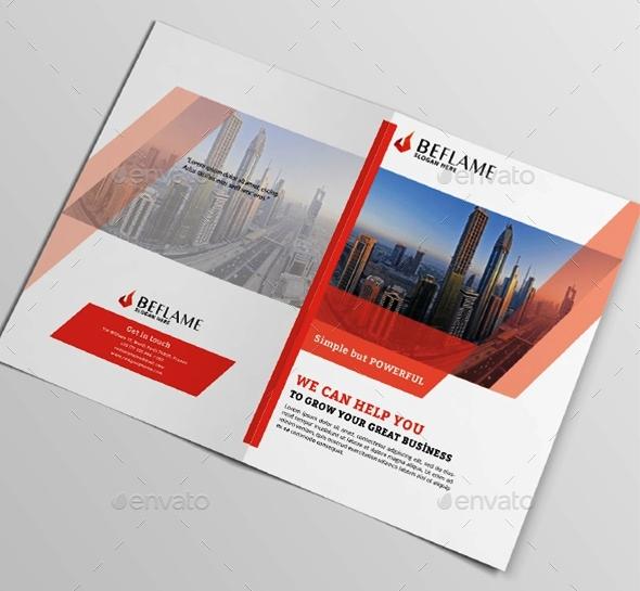 Company profile lipat 2