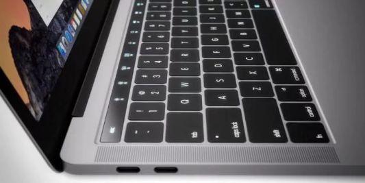 layar-sentuh-macbook-pro-gantikan-tombol-keyboard-function