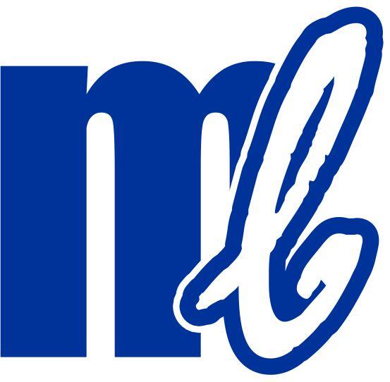 Logo Website Masbadar