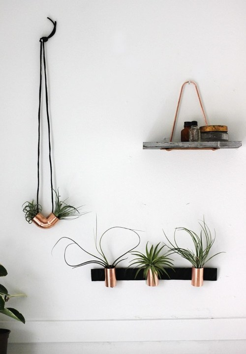 Hiasan Dinding Pada Rumah Minimalis
