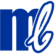 logo web icon 180x180 masbadar