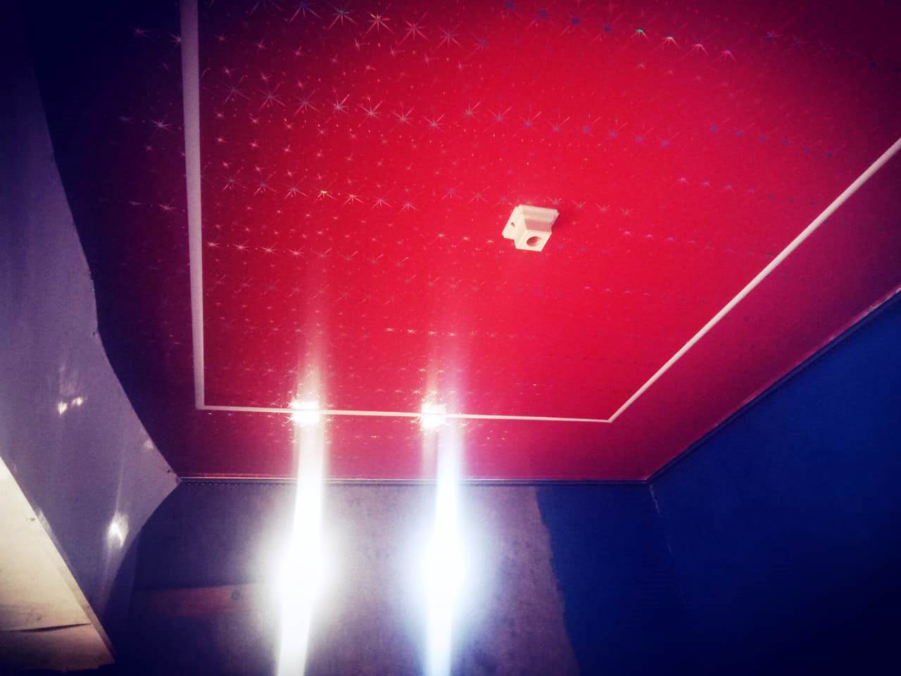 Distributor Plafon PVC Karawang