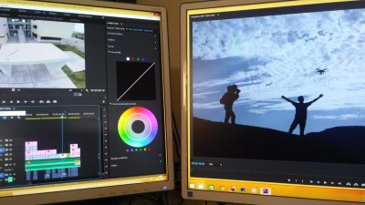edition, video, edit