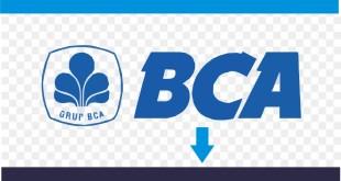 Cara Isi Gopay Dari BCA