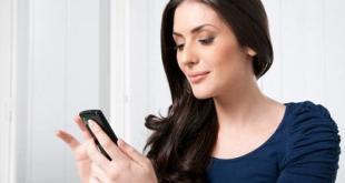 Aplikasi Absensi Karyawan: Mudahkan Kelola Kehadiran dalam Satu Genggaman