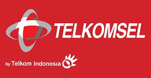Pertanyaan - Pertanyaan Terkait Telkomsel