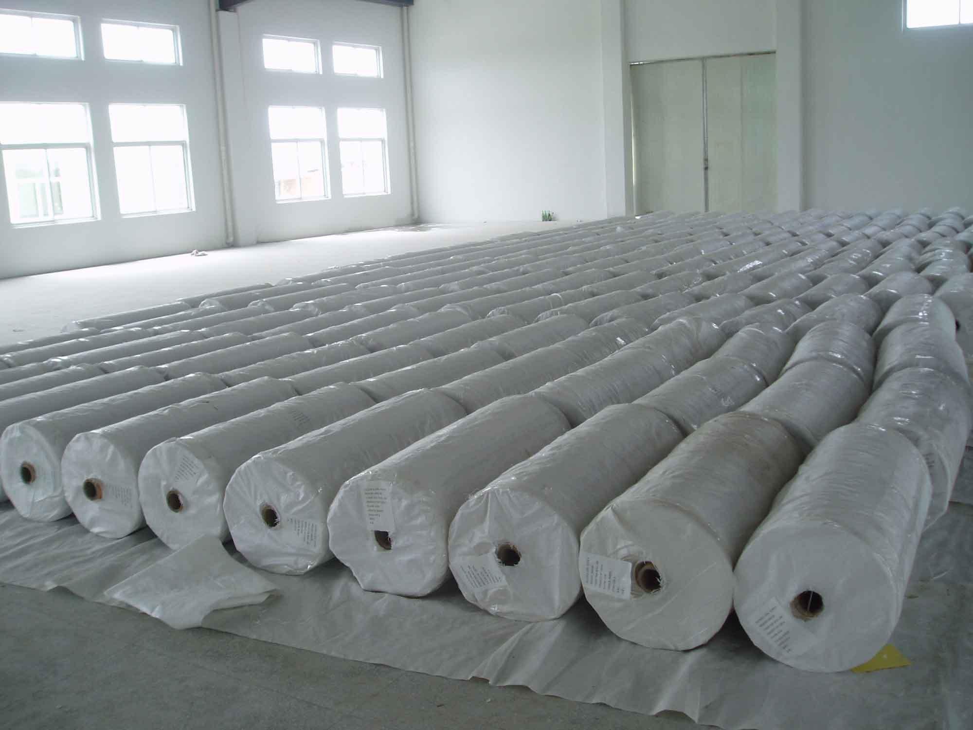 3 Bahan Utama Pembuatan Batik Cap dan Tulis yang Harus Ada d0575ef957