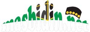 logo header masbidin(dot)net