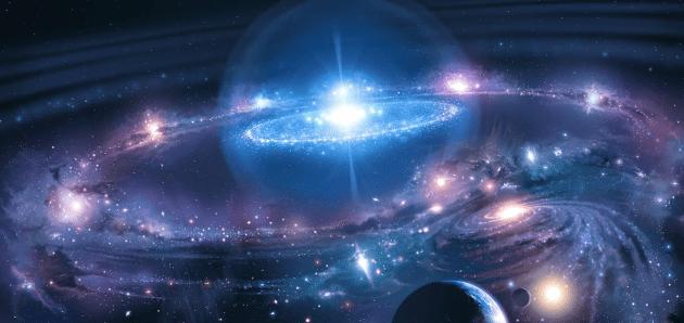 indahnya tujuh lapis langit dalan sejarah