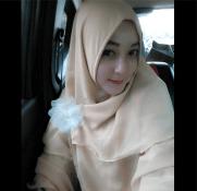 elsa-safira-beauty-rossa-kediri-hijabers