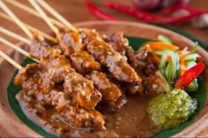 (Dijamin Ngiler) Makanan Khas Blora Jawa Tengah ini Paling Diburu para Traveller