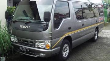 Travel Jogja Semarang Jakarta Surabaya Malang Bandung Murah Aman Terpercaya