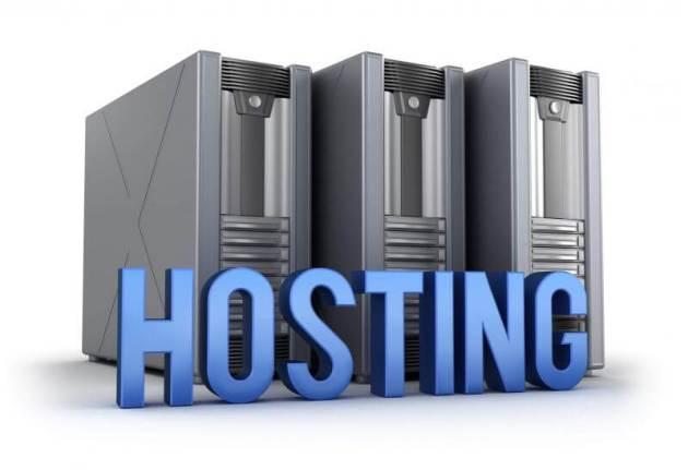 Apa itu Hosting - masbidin.net