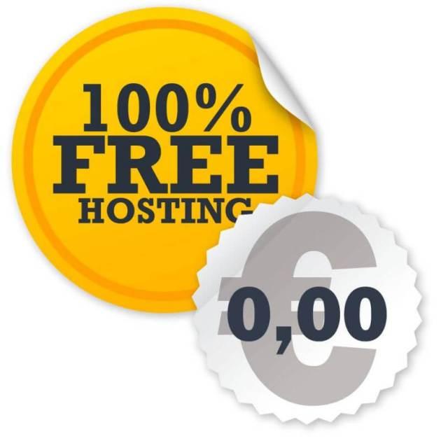 Apa itu hosting dan layanan free hosting