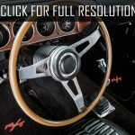1970 Dodge Challenger News Reviews Msrp Ratings With Amazing Images