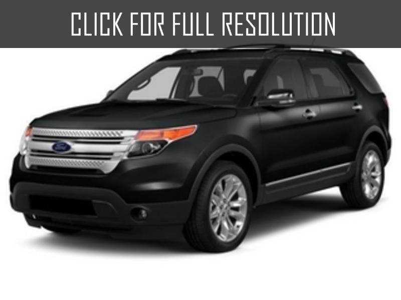 Image Result For Ford Explorer  For Sale