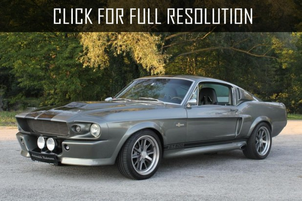 1967 ford mustang shelby gt500 images allofthepicts 1967 ford mustang shelby gt500 news reviews msrp ratings with publicscrutiny Gallery