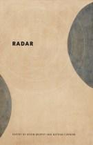 radar1__59335_1362312669_1280_1280