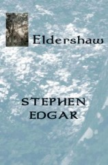 edgarecover