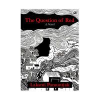The-question-of-red