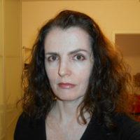 tr-photo-for-mascara