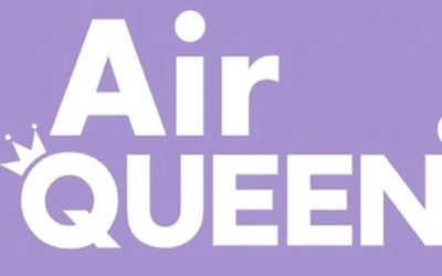 Air Queen Breeze o Air Queen Nano