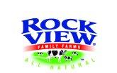 Rockview
