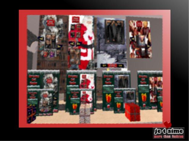 je-taime-christmas-vendors_0051