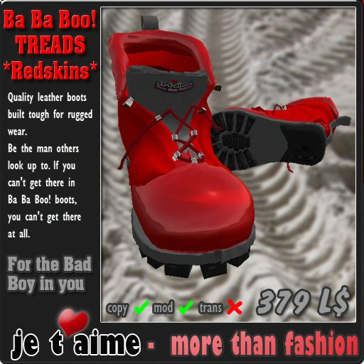 ba-ba-boo-treads-redskiins