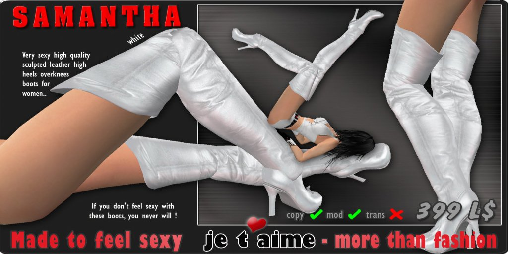 samantha-white