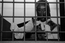 La maschera di Manlio Dovis
